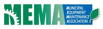 Logo-MEMA